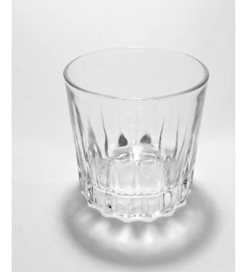 Vaso liso para Whisky