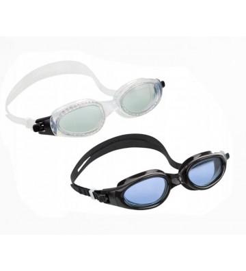 Gafas para natación