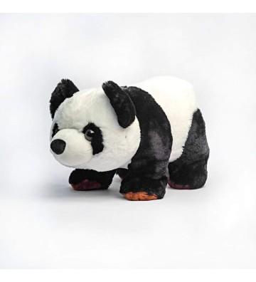 Oso Panda de peluche