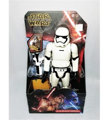 Stormtrooper de Star Wars...