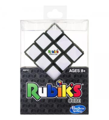Cubo Rubik's Hasbro Gaming