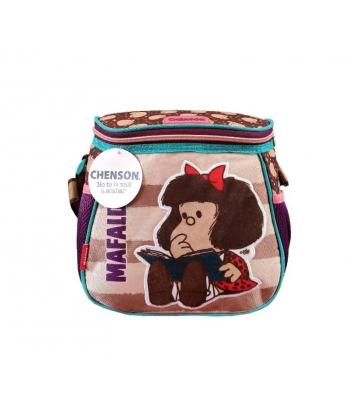 Lonchera de Mafalda