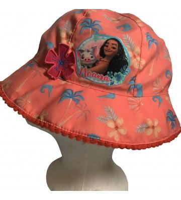 Sombrero de Moana