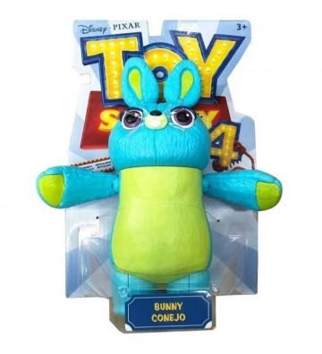 Figura Bunny Toy Story 4