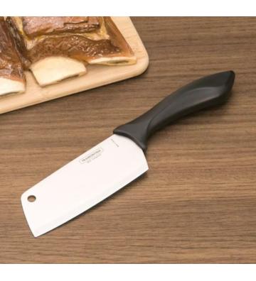 Cuchillo Cutelo Tramontina