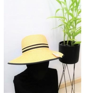 Sombrero para mujer