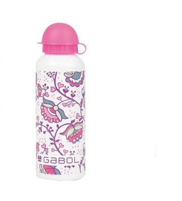 Botella Gabol Magic de...